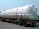 LNG Natural Gas Cryogenic Storage Tank mit GB Standard