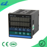 Cj Xmtd-Jk408 4 Channlel Intelligent Pid Temperature Controller