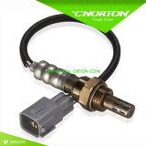 OEM 89465-60150 8946560150 van de Sensor van de zuurstof voor de Kruiser 4runner RAV4 Lexus Lx470 GS430 01-10 van Toyota FJ