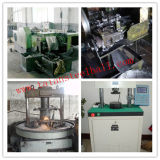 Fabricante vender a esfera de aço cromado AISI52100 uso amplo