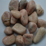 공급 각종 자갈 돌