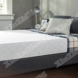 "8 ""Double Bed Cheap Wholesale Memo mousse Matelas éponge couchage"