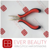 Professional hair extension outils pince d'extension de cheveux