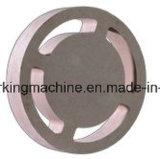 CNC 대패 정밀도 목공 조각 기계 높은 정밀도 CNC 절단 조각 기계