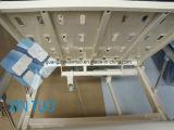 工場直接価格の医療機器の入院患者の心配のベッド