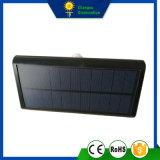 lumière solaire de mur de détecteur de 4W DEL