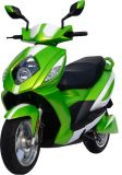 EEC 3000W-5000W Electric Scooter (SY3000D) di Sanyou