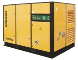 Direct Drive Screw Air Compressor (22-630KW)
