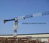 Mejor grúa con las tetas al aire de la marca de fábrica Ktp5510 de Katop de las ventas del hizo en China