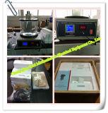 Ванна выкостности нефтепродуктов Gd-265D-1 ASTM D445 кинематическая