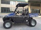 preço de fábrica de alta qualidade CEE 2 LUGARES EPA 800cc UTV