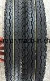 Dunlop Tt100 Motorrad-Reifen/Motorrad-Gummireifen T.L 360h18, 275-18