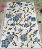 Murale del mosaico, maschera del mosaico di arte, mosaico di arte (HMP900)