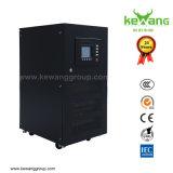 Dreiphasenausgabe 15kVA 0.9 Energien-Faktor Online-UPS