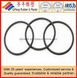 Rubber O-ring/Zegelring van Aangepast