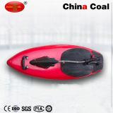 Летом вода Power Ski Jet Jet доски для серфинга