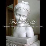 De witte Mislukking van Carrara voor Decoratie Mej.-2006 van het Huis