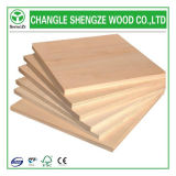 Decoration를 위한 Dynea Plywood