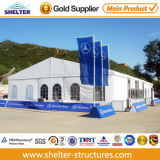 Sports Competition를 위한 20X25 Aluminum Outdoor Event Tent