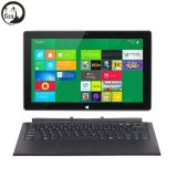 PCs van de Tablet van de vos Fs16 met Intel I5 cpu van Windows10 cpu, 8GB RAM, RAM 64GB, 128GB, 256GB, 512GB SSD Facultatief, met Keyboard+4G Lte