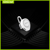 Écouteur intra-auriculaire sans fil mains libres pour téléphone portable