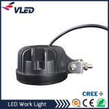 도로 모는 빛 떨어져 27W LED 일 빛 자동 램프