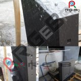 Full Color Stage Light Exteriores LED Display Screen