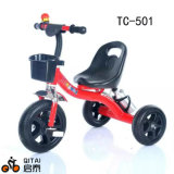 Neues Kind-Dreirad scherzt Dreiradbaby-Dreirad für Verkauf