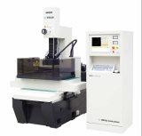 Nuevo: Servo Multi-Cut CNC molibdeno Wire Cut EDM (HA400) Sodick