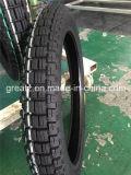 Heiße Verkaufs-Straße, die Motorrad-Reifen 350-10 läuft