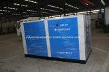 Compresor inmóvil refrescado aire de rosca (LGFD-36/8)
