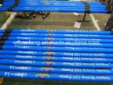 Ölfeld-Schrauben-Pumpe PC Pumpen-Läufer und Stator Glb Serie