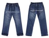 2014 Kid's Denim jeans de moda