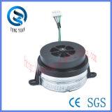 モーターを備えられた弁(SM-65)のための可逆同期電動機