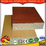 Gooodの品質の空のChipboardか削片板または空のコアChipboard
