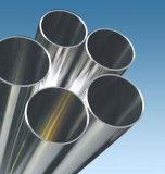 Stee inoxidable; Sanitaria de tubos con costura (IFEC-SP100002)