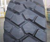 Neumático 29.5r25, Neumático E-4 / L-4, Gcb5 Radial OTR, Neumático Dumper
