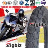競争価格のチューブレスTrircycleのタイヤかタイヤ(3.00-17)