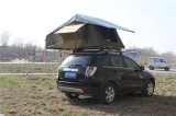 Grande Tela de lona 4WD Vehicle Car Roof Tent