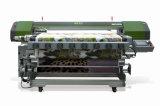 Forni 직물 인쇄 기계
