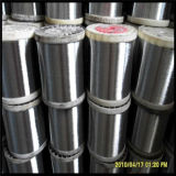 SpitzenEdelstahl-Draht des verkaufs-316 0.3mm bis 0.5mm mit bester Qualität