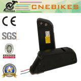 48V 11.6ah E-Bike Down tube Li ion Battery