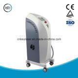 Máquina profissional da remoção do cabelo do laser do diodo da boa qualidade 808nm