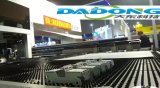 D-T30 SelbstFeeding/CNC Drehkopf-Locher-Presse-Maschinen-Blech-Herstellung
