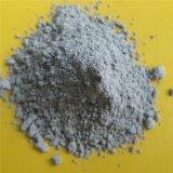 Pó de alumina de grau de fundição para lixa de alumínio