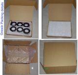 Trasformatore corrente incapsulato (GWCT1006), trasformatore miniatura
