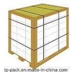 Paper Corner Board pour la protection du bord du carton