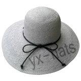 Loisirs Hat (yx0281)