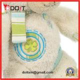 Ursinhos de pelúcia personalizados que falam ursinho para bebê