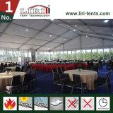 مختلفة بنية فسطاط خيمة لأنّ رياضات مختلفة داخليّة
